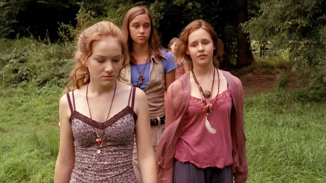 The Wild Chicks and Life (2009)