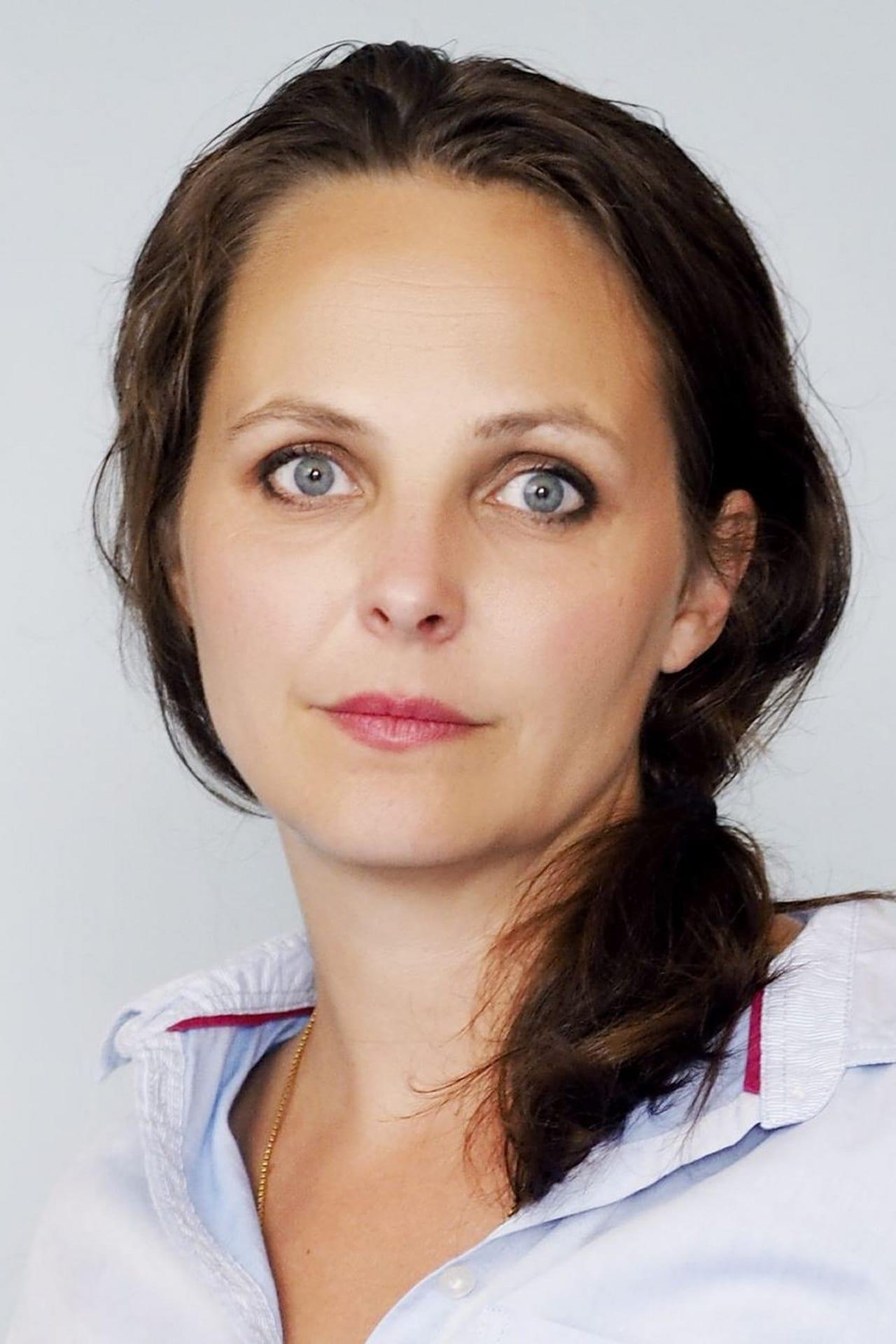 Cecilie A. Mosli