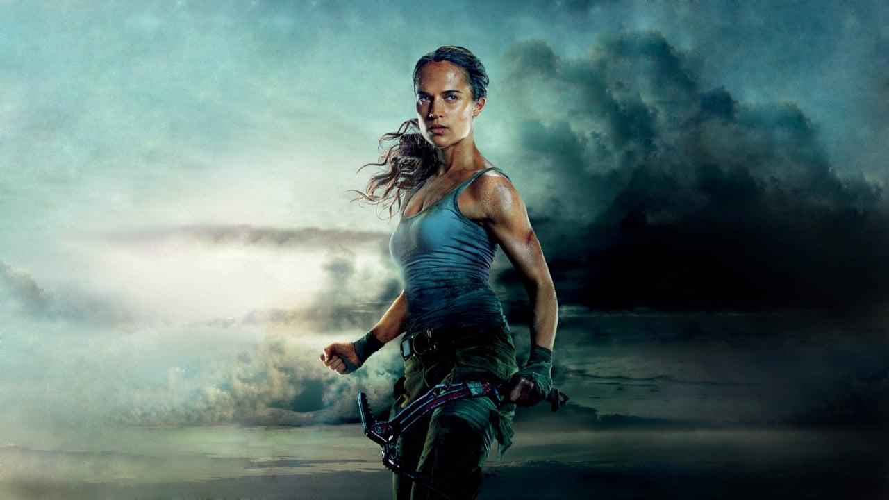 cover-Tomb Raider