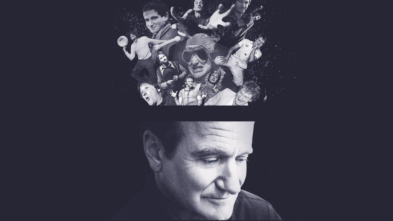 cover-En la mente de Robin Williams