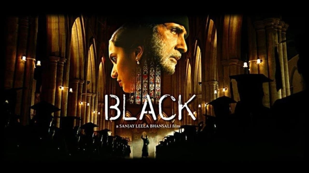 black movie review and ratings by kids