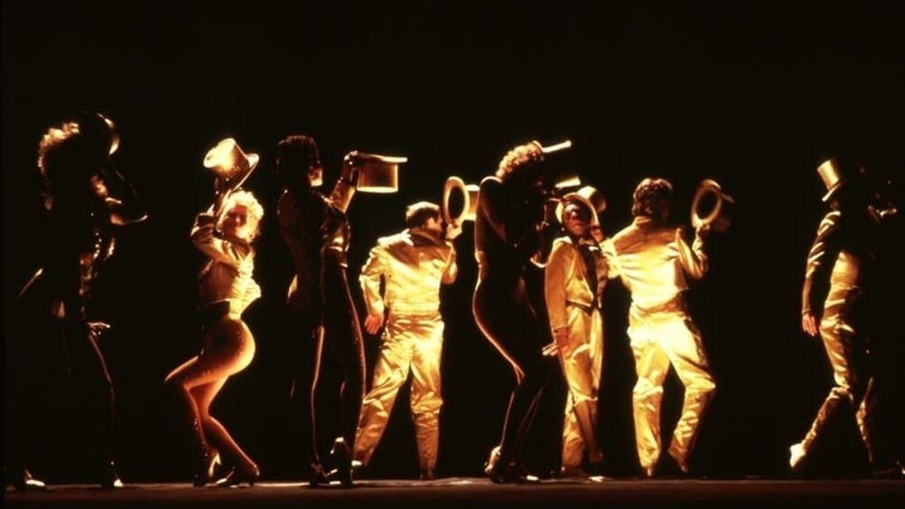 A Chorus Line 3