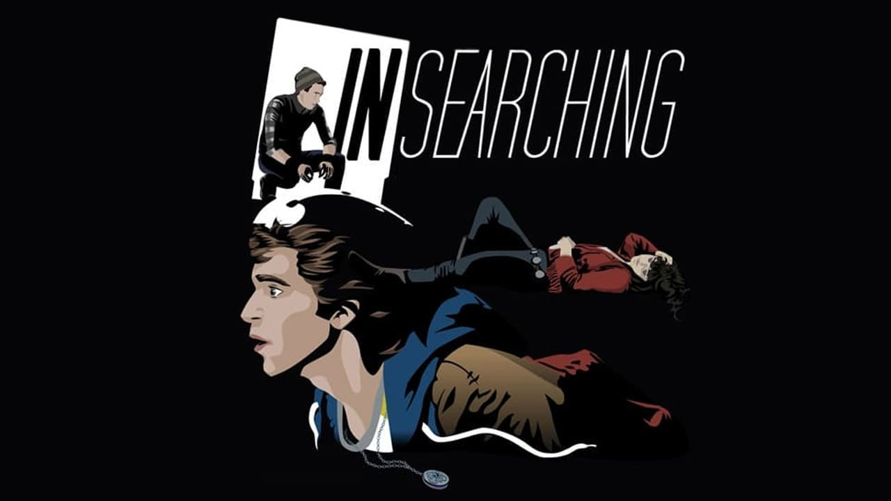 In Searching
