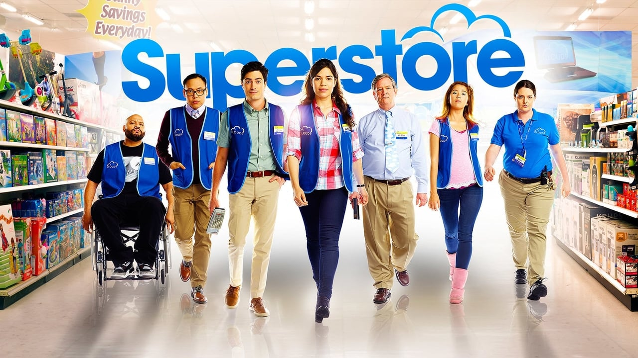cover-Superstore