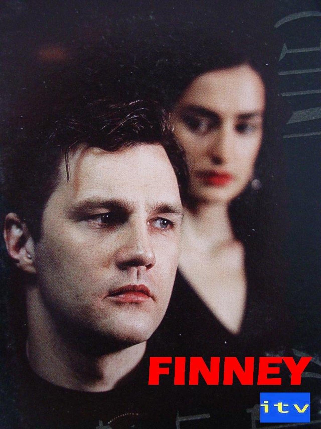 Finney Season 1