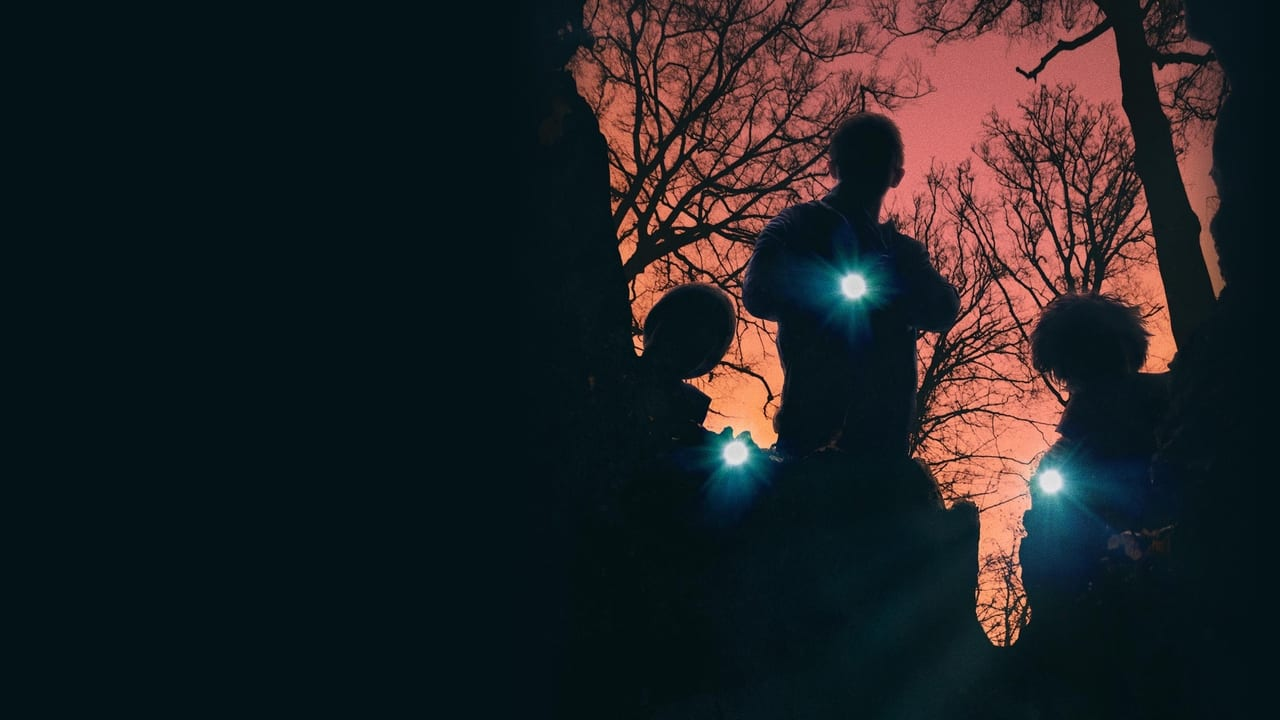 cover-Super Dark Times