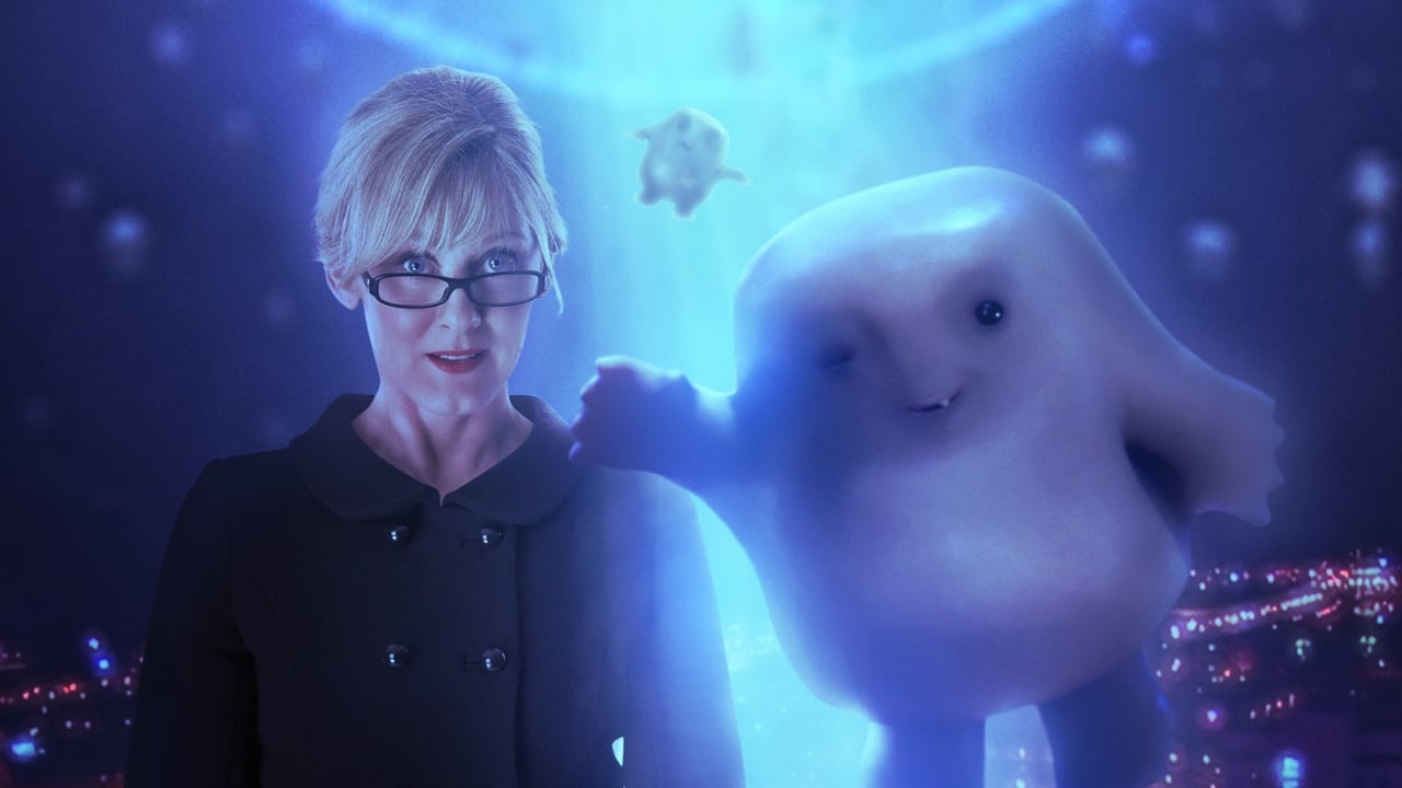Doctor Who - Season 2 Episode 10 : Love and Monsters