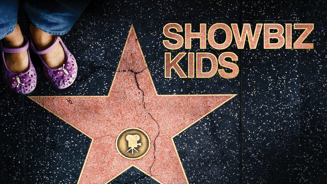 cover-Los niños de Hollywood
