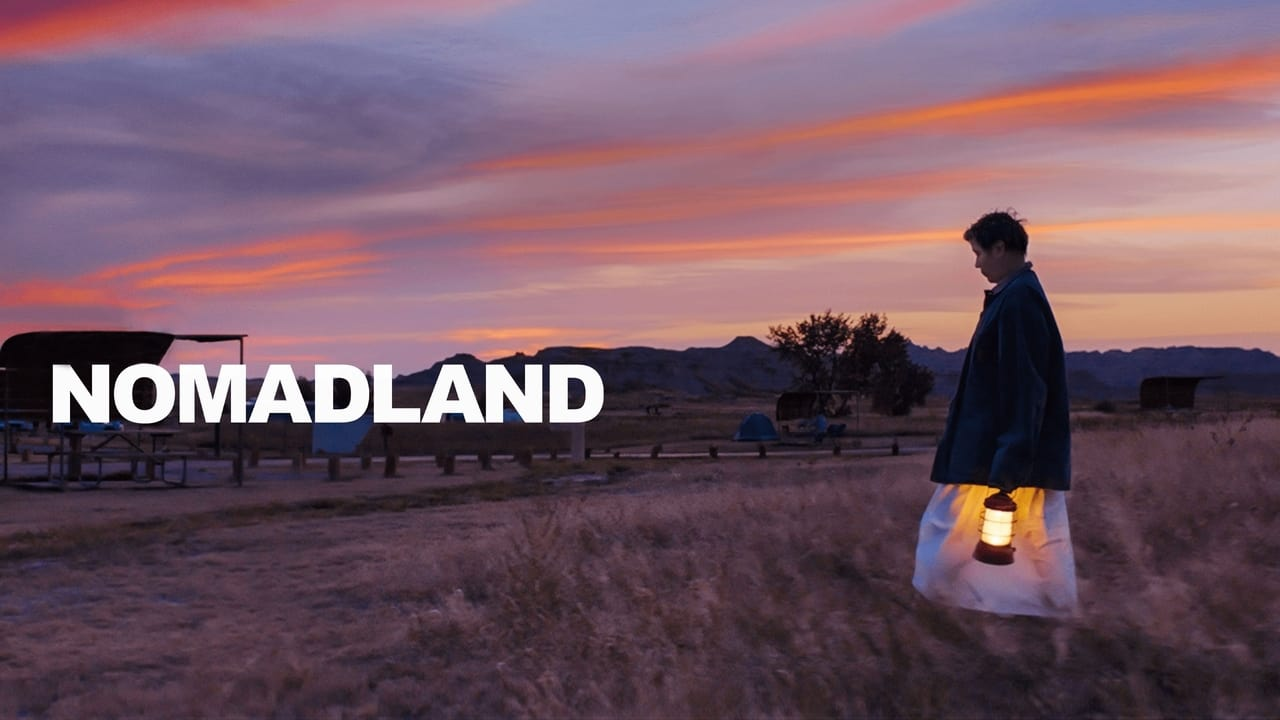 Nomadland 1