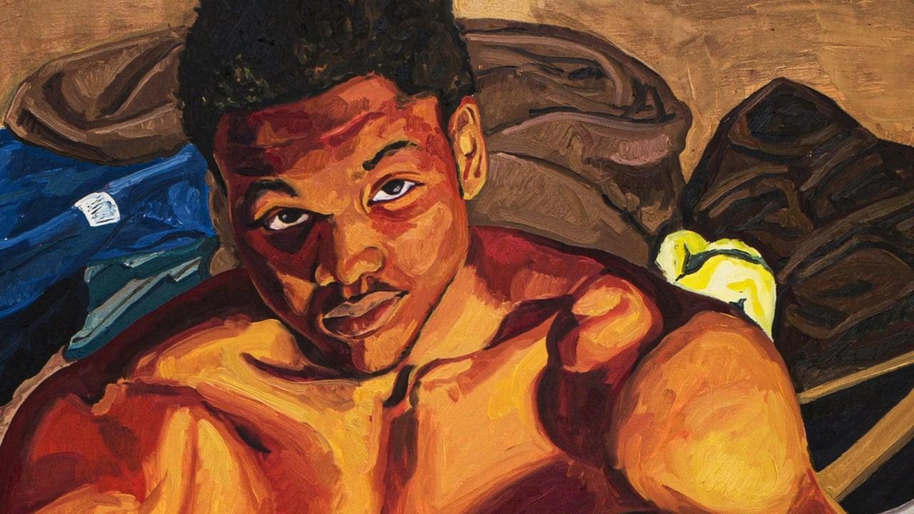 Black Art: In the Absence of Light 5