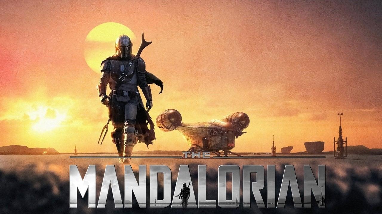 The Mandalorian Subtitles 4 Available Subtitles Opensubtitles Com