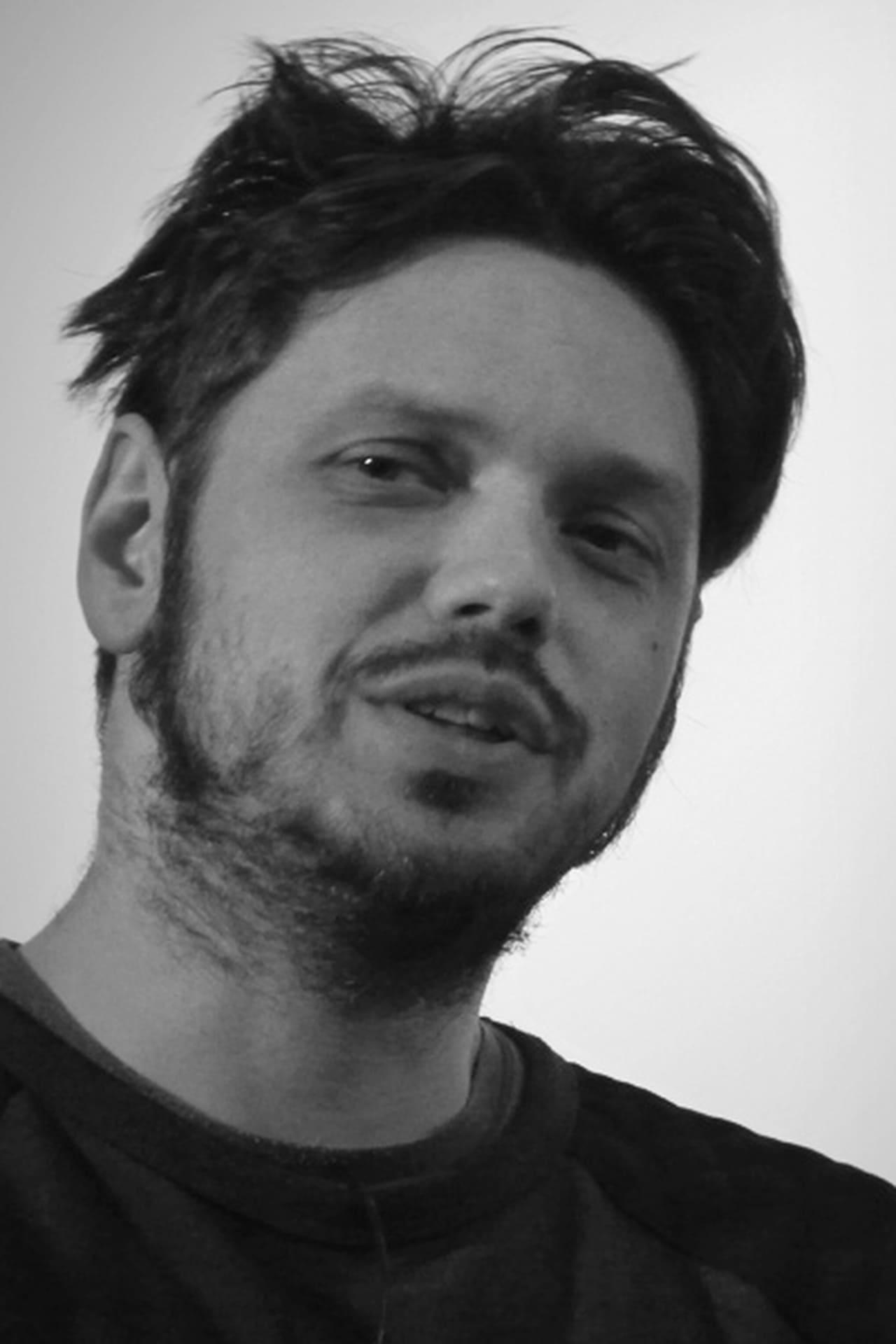 Radek Ładczuk