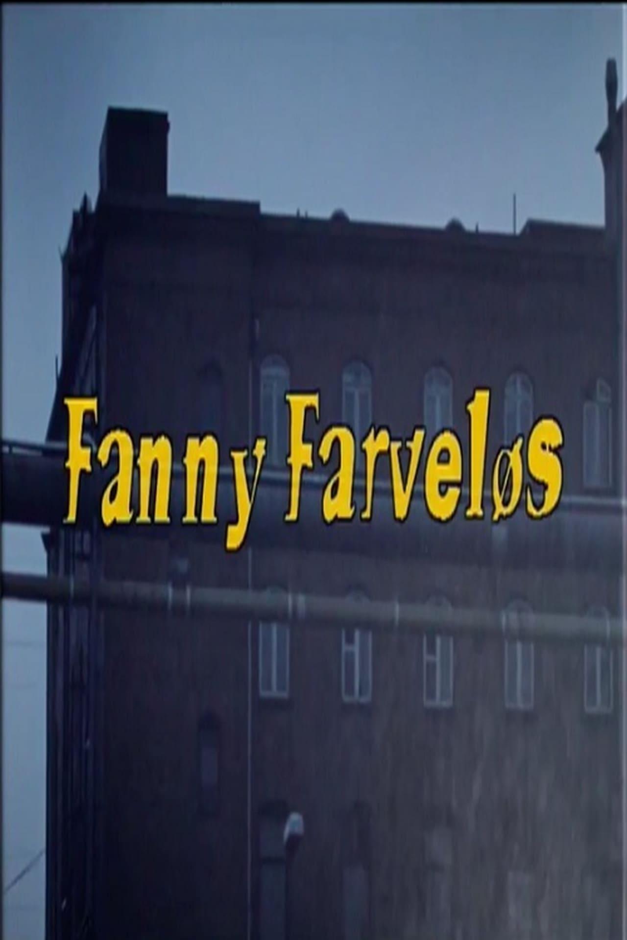 Fanny Farveløs