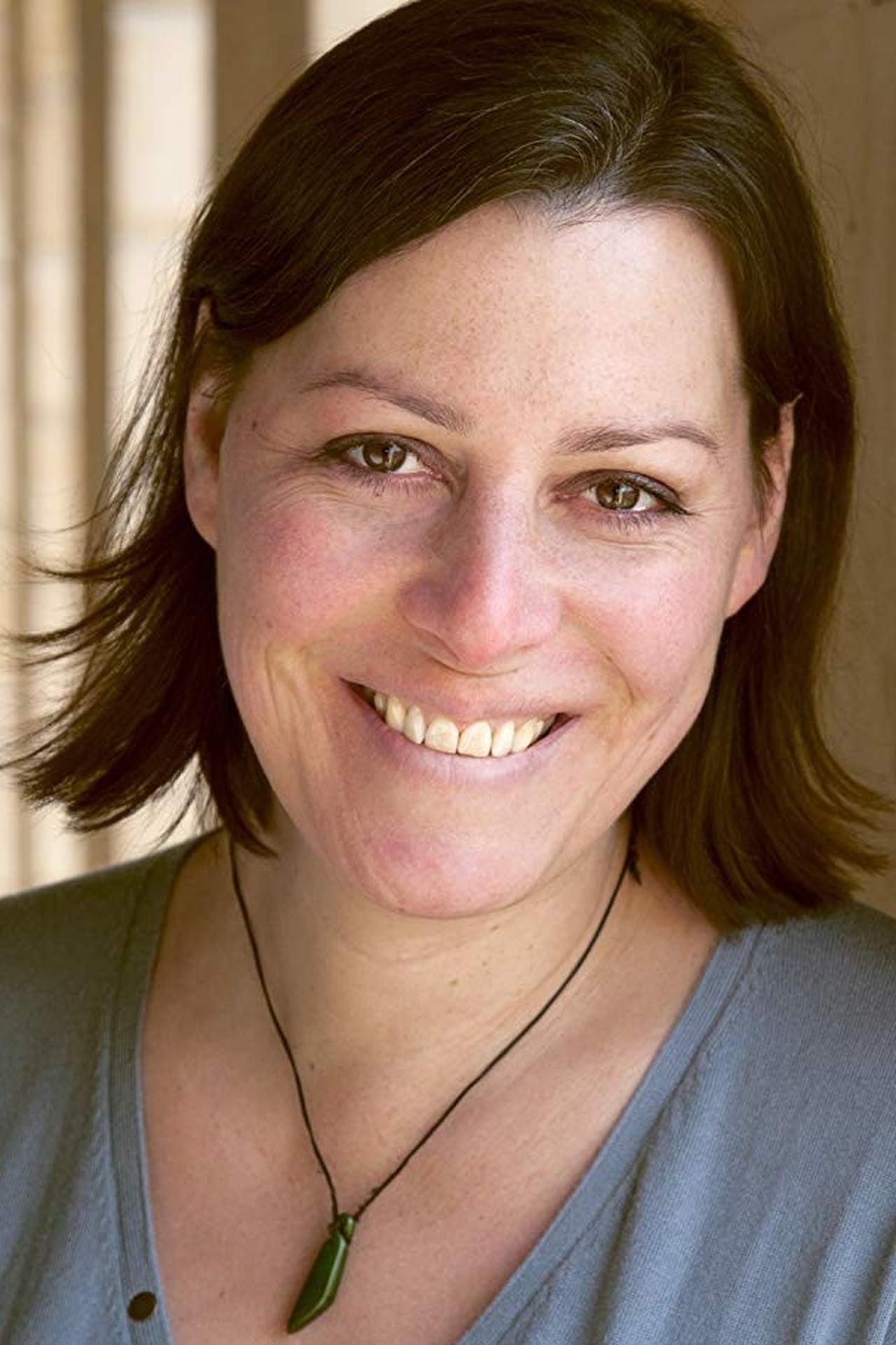 Rebecca Root isMayfield