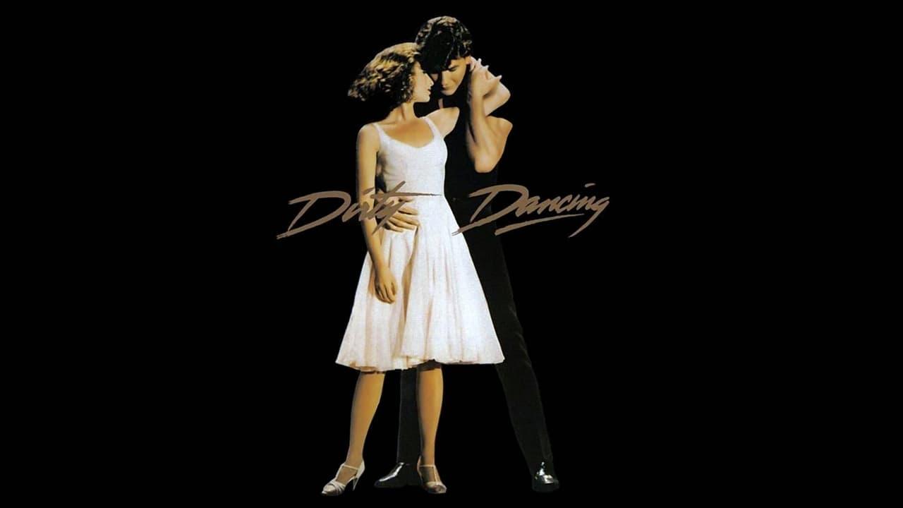 Dirty Dancing 1