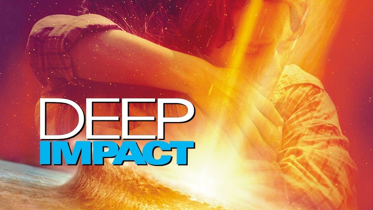 Deep Impact 4
