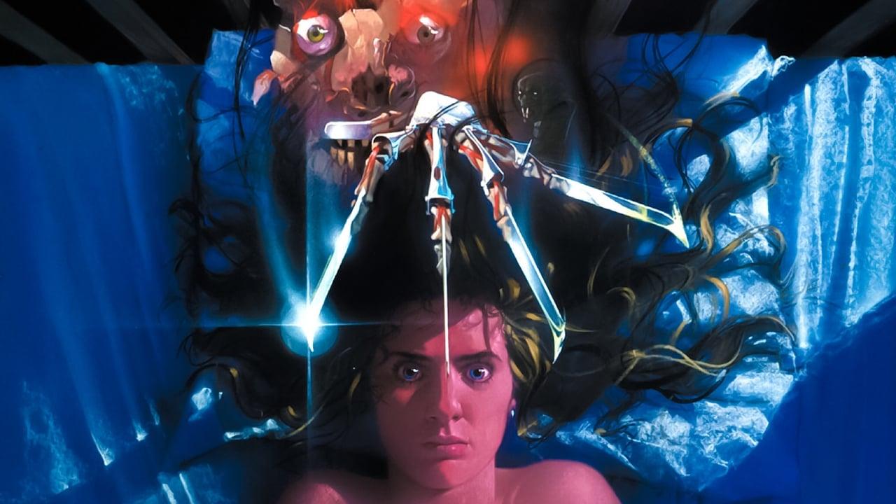 cover-Pesadilla en Elm Street