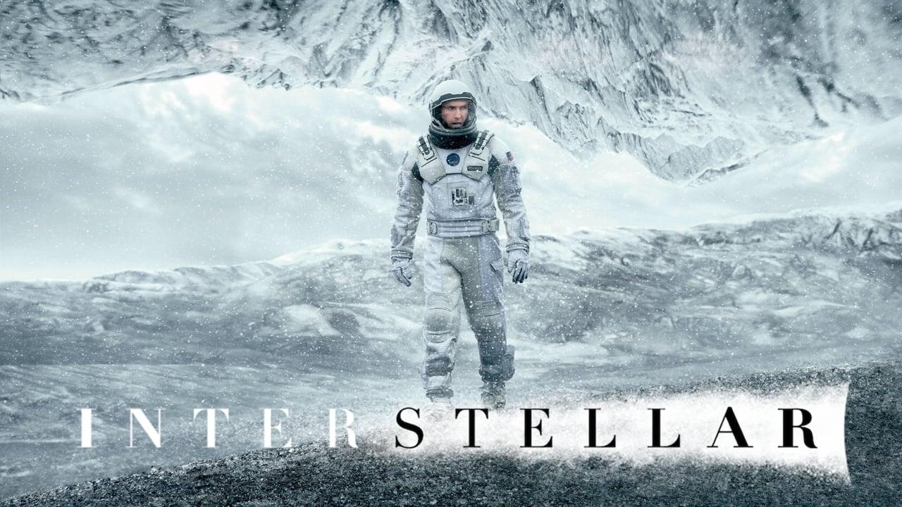 Interstellar 2