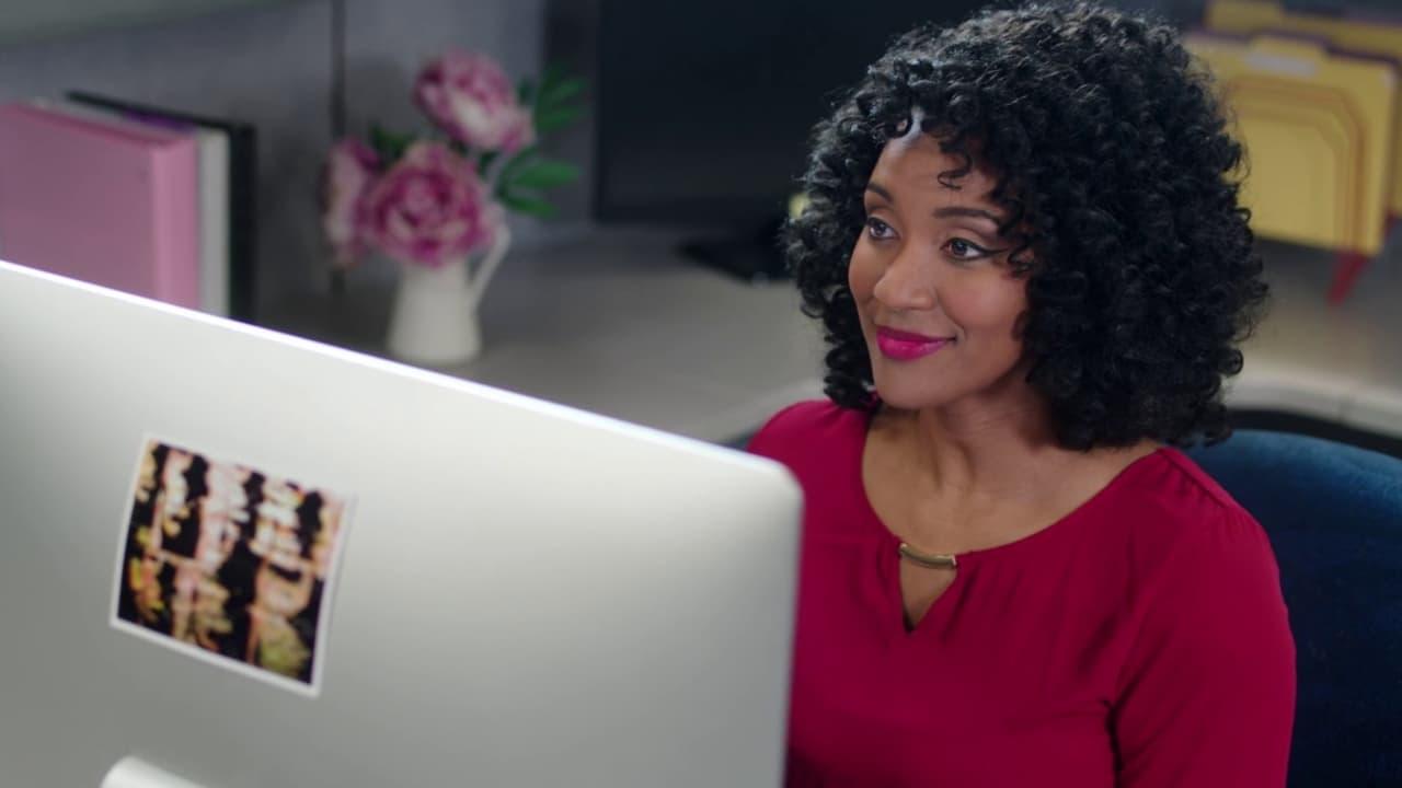 Nicole (2020) Online