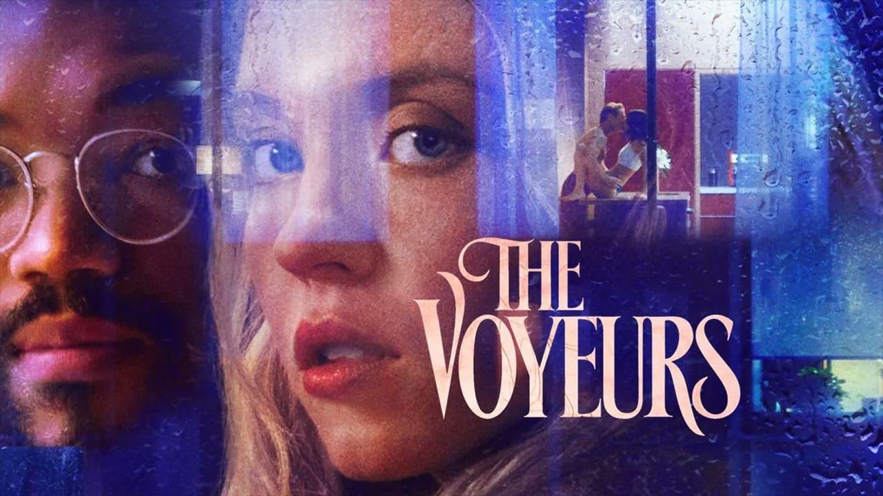 The Voyeurs 2