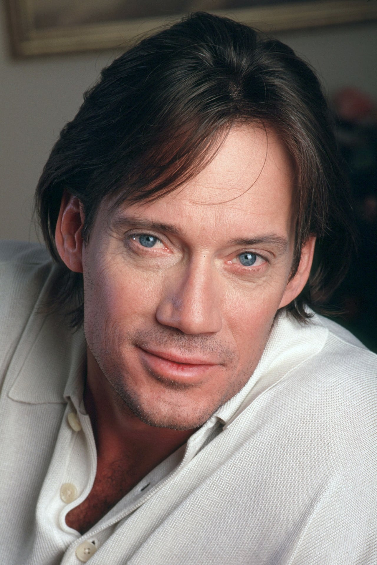 Kevin Sorbo isLyle