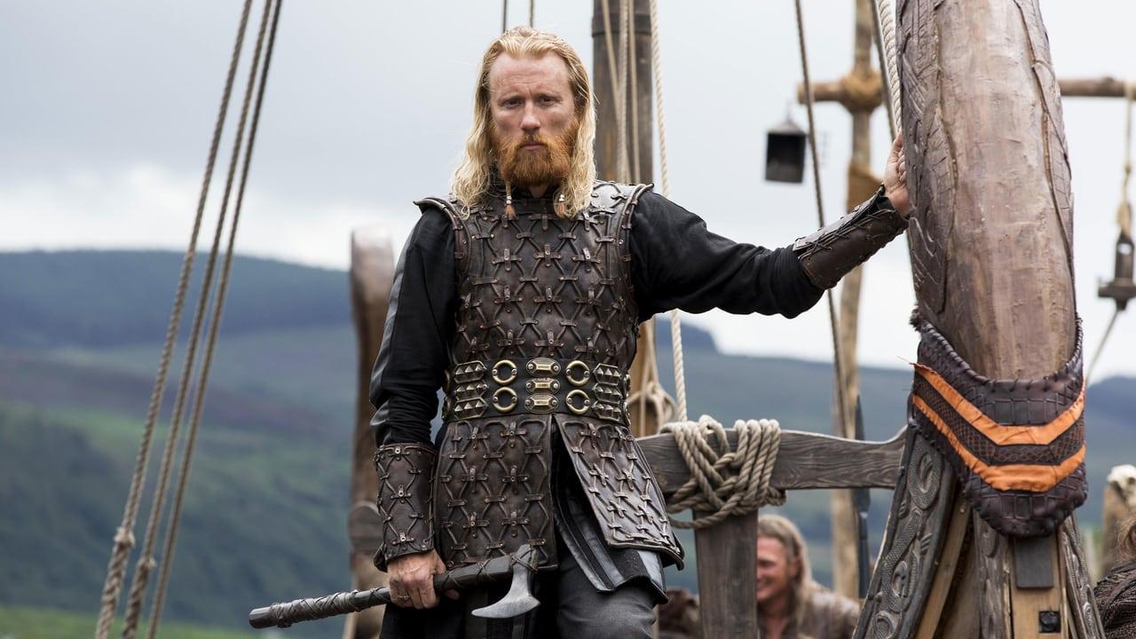 Image Vikingos