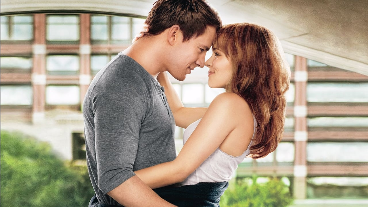 The Vow 3