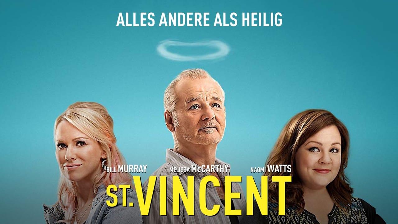 St. Vincent 2
