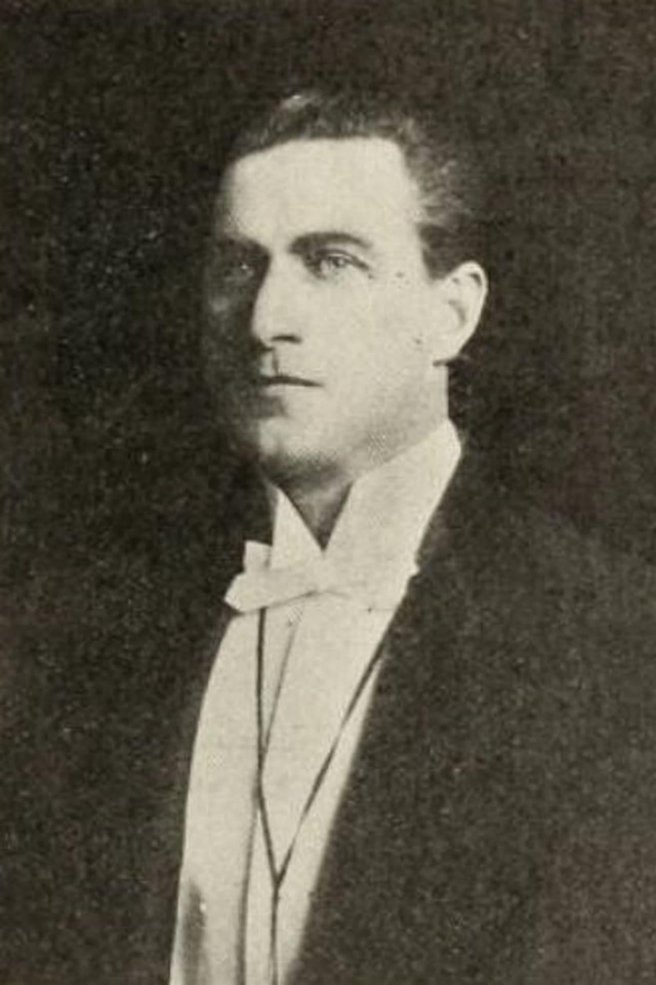 Rupert Julian