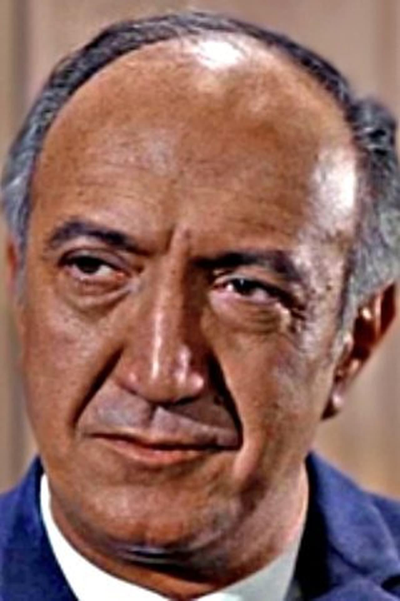 Frank Campanella