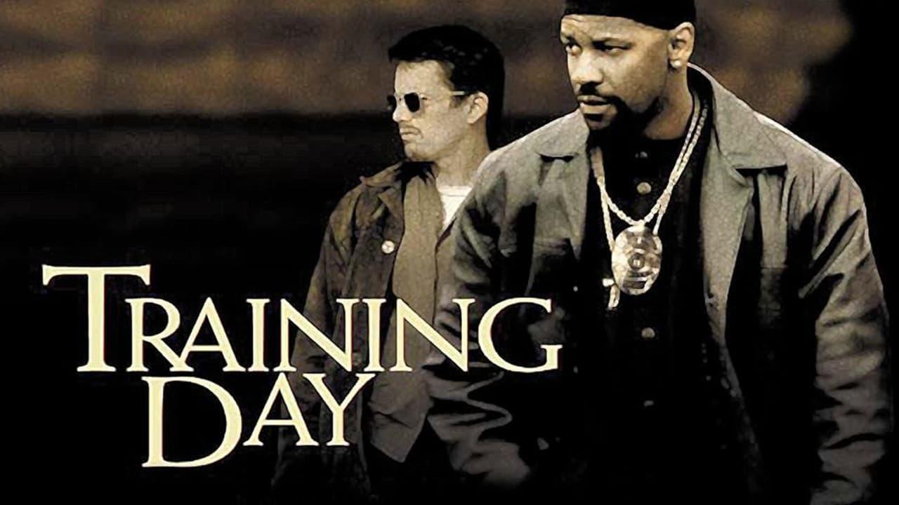 Training Day (2001)