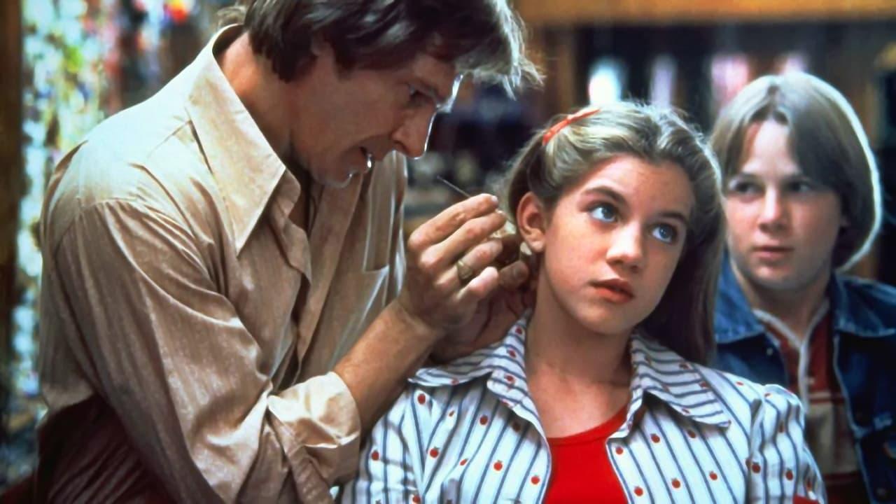 My Girl 2 -Meine große Liebe   Film 1994   Moviebreak.de