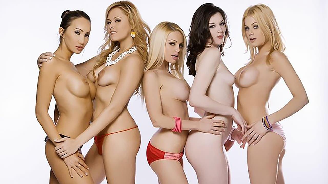 Digital playground girls naked, fantasy art xxx nude