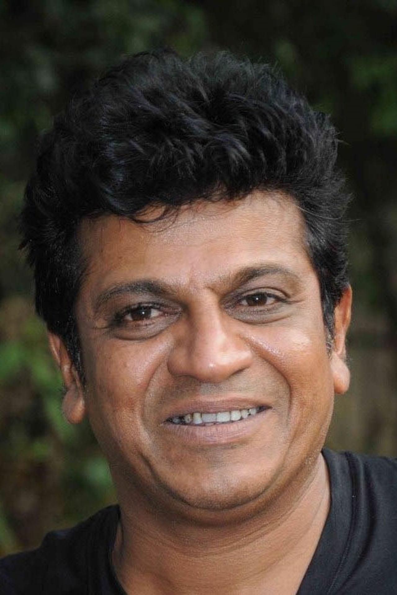 Shivaraj Kumar