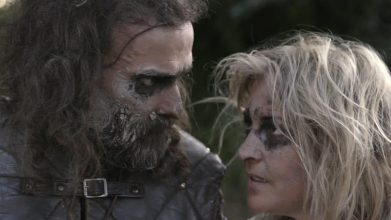 The Viking War 5
