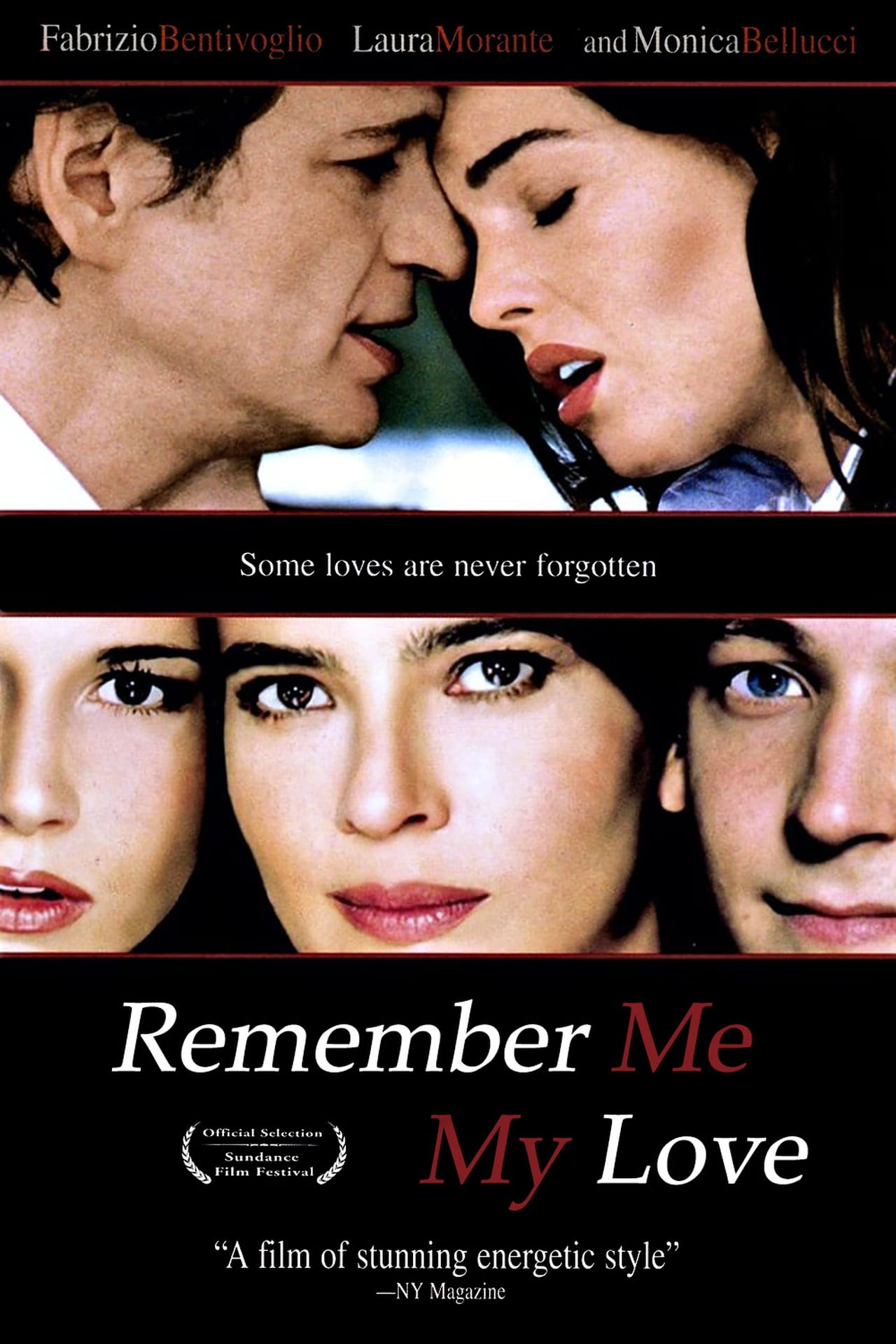 remember me full movie with english subtitles