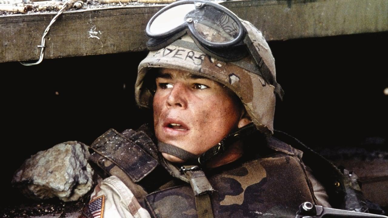 Black Hawk Down 4