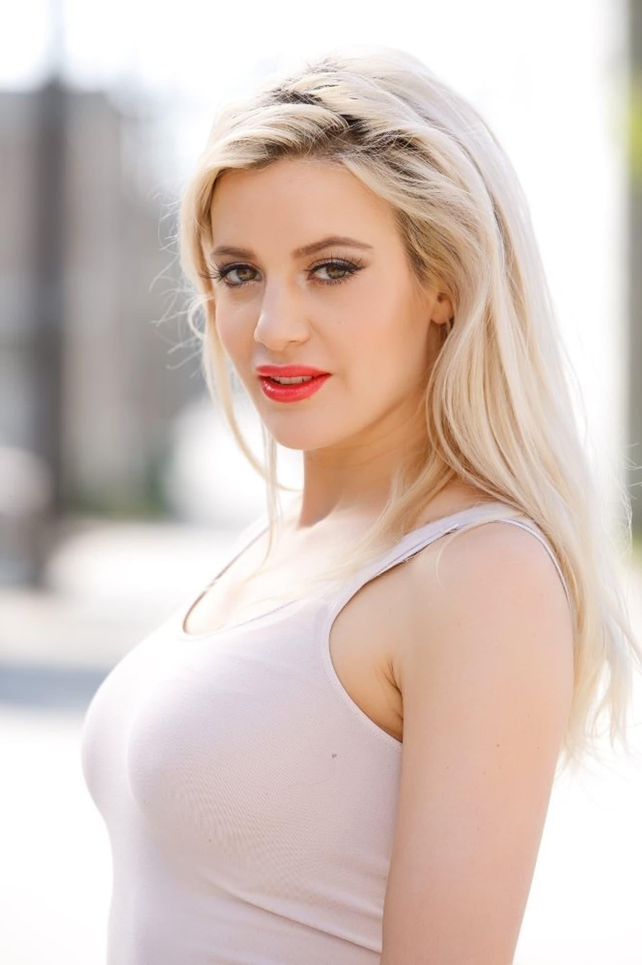Rachel Sheen