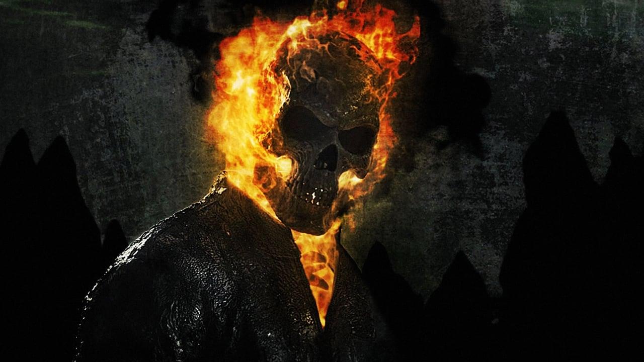Ghost Rider: Spirit of Vengeance 2