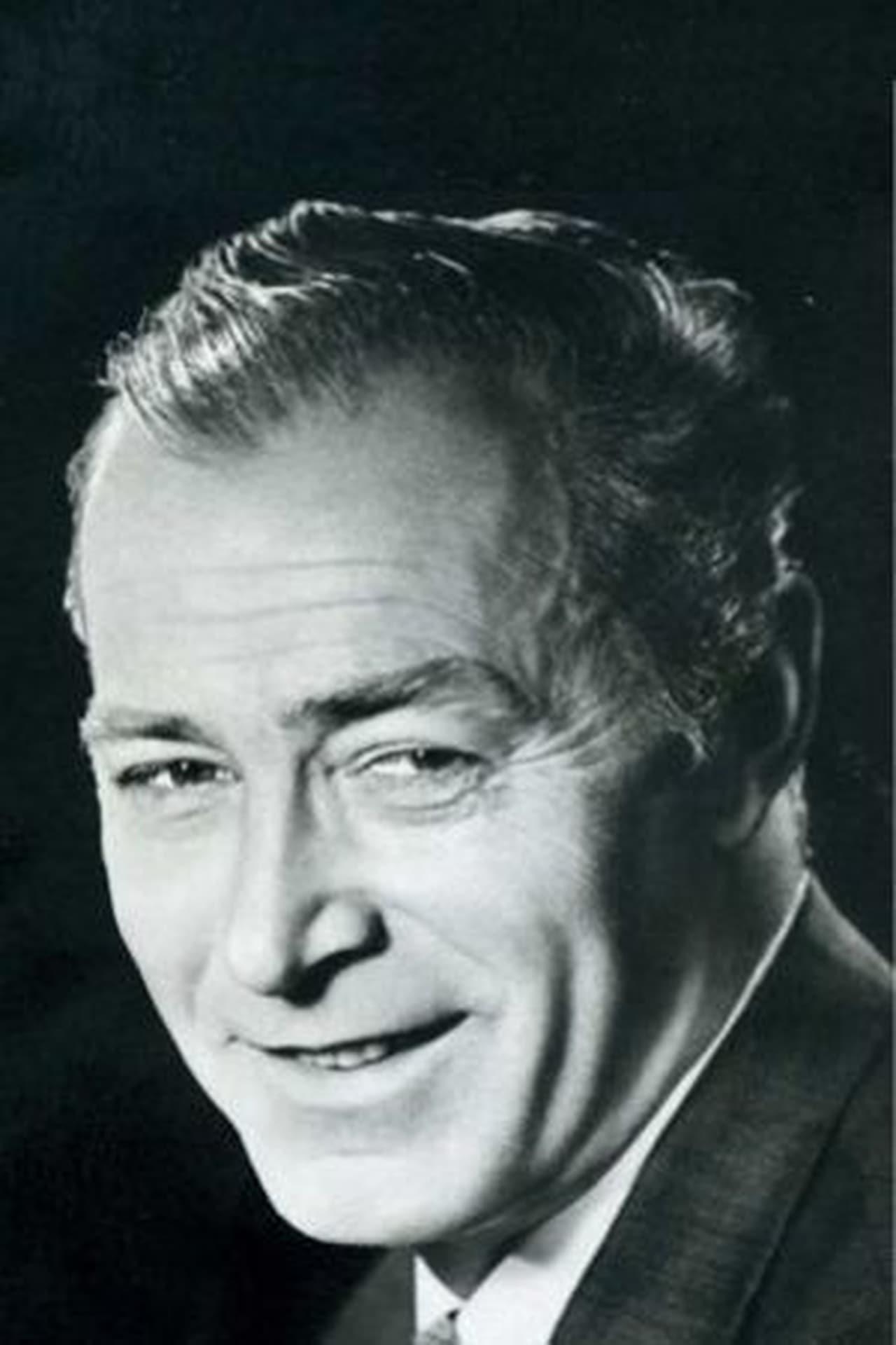 Nikolay Grinko