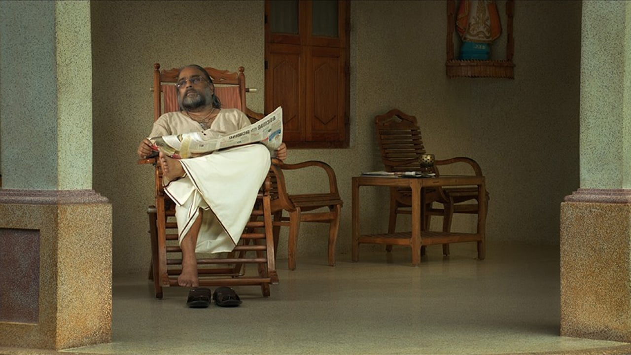 Kottayam (2018)