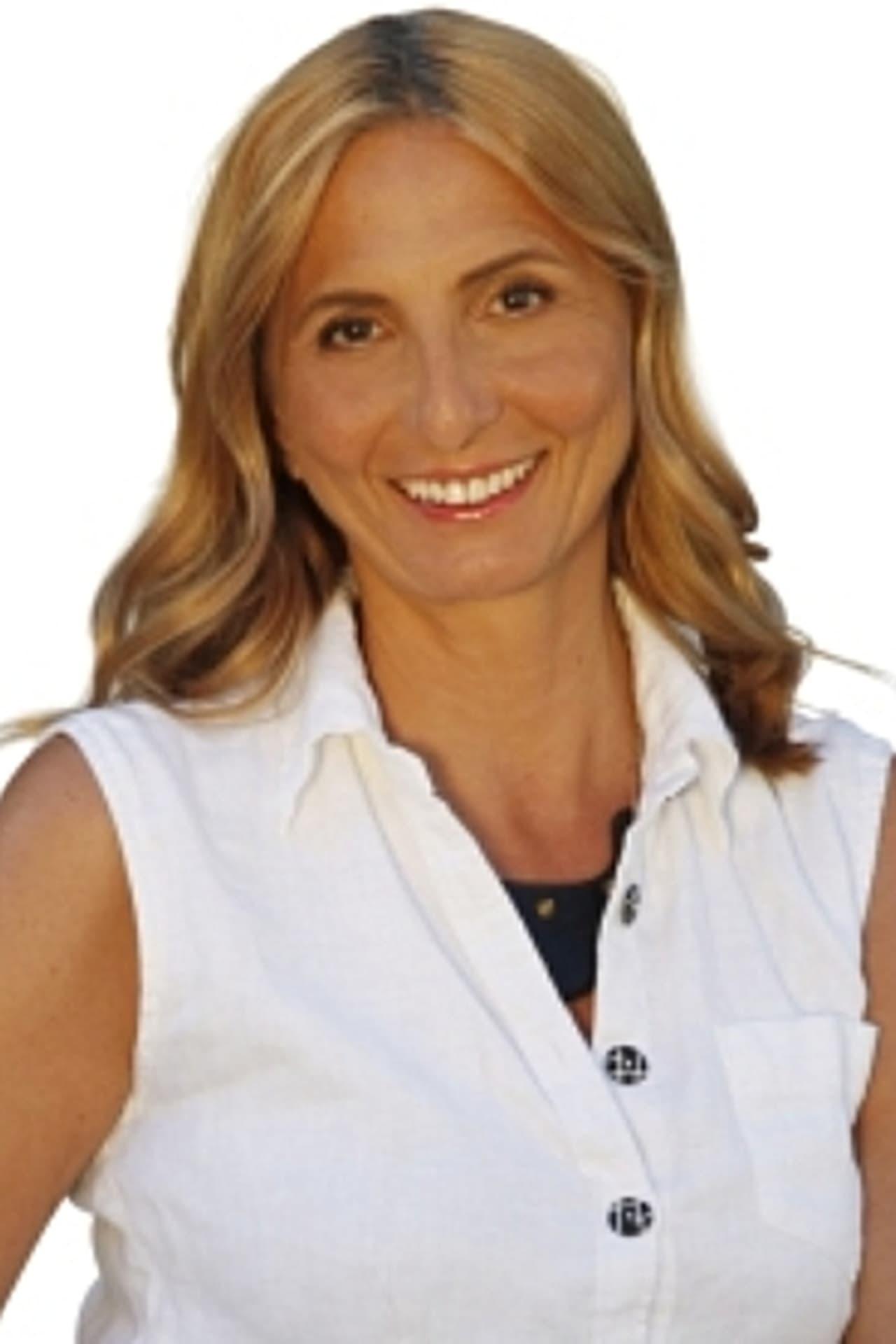Irena Stepic