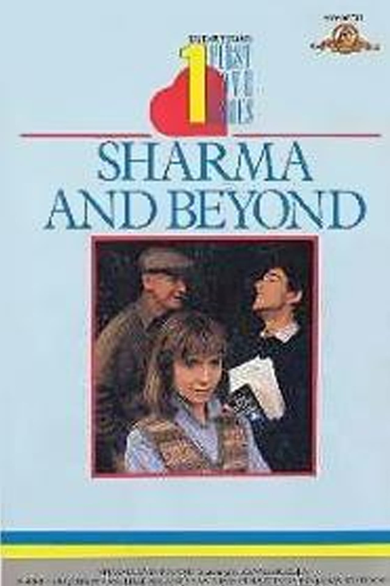 Sharma and Beyond