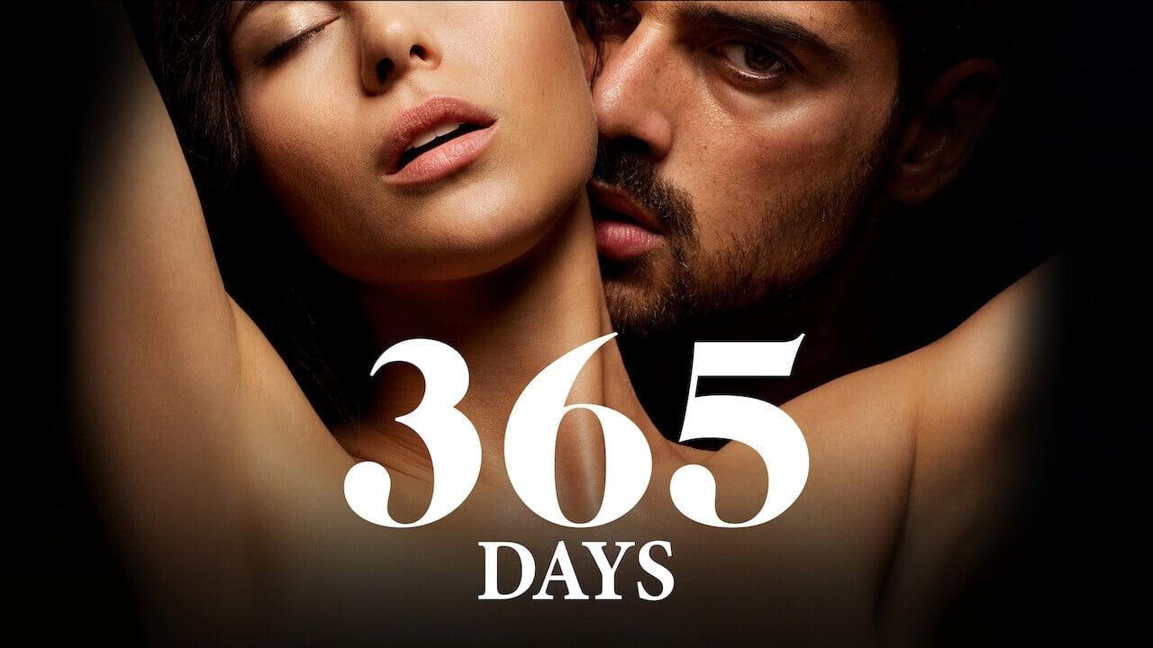 365 Days 5