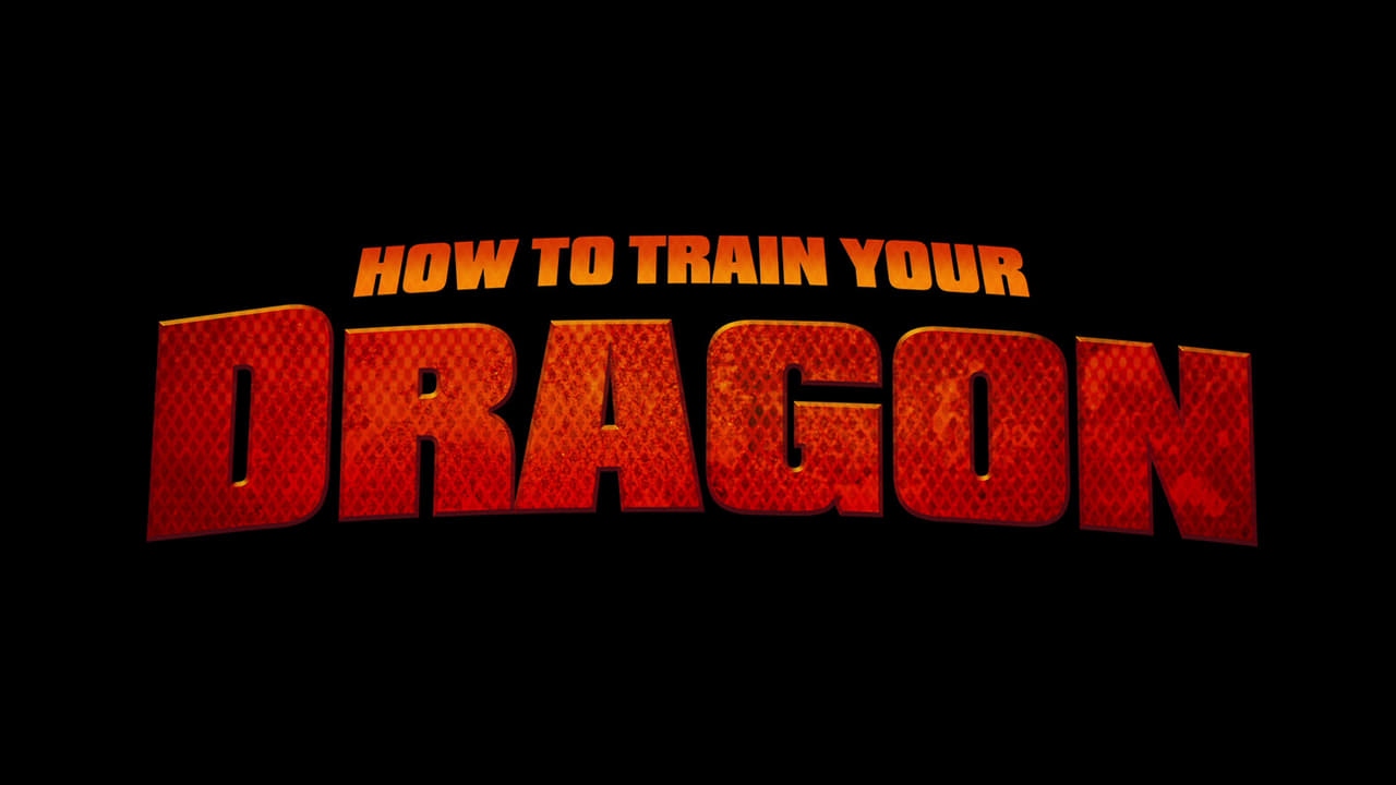 watch how to train your dragon 2 hd free