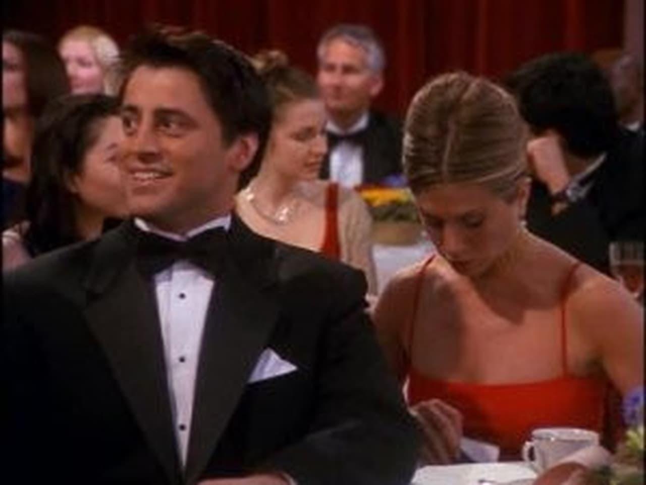 Watch Friends Season 7 Episode 18 Online free - Putlocker