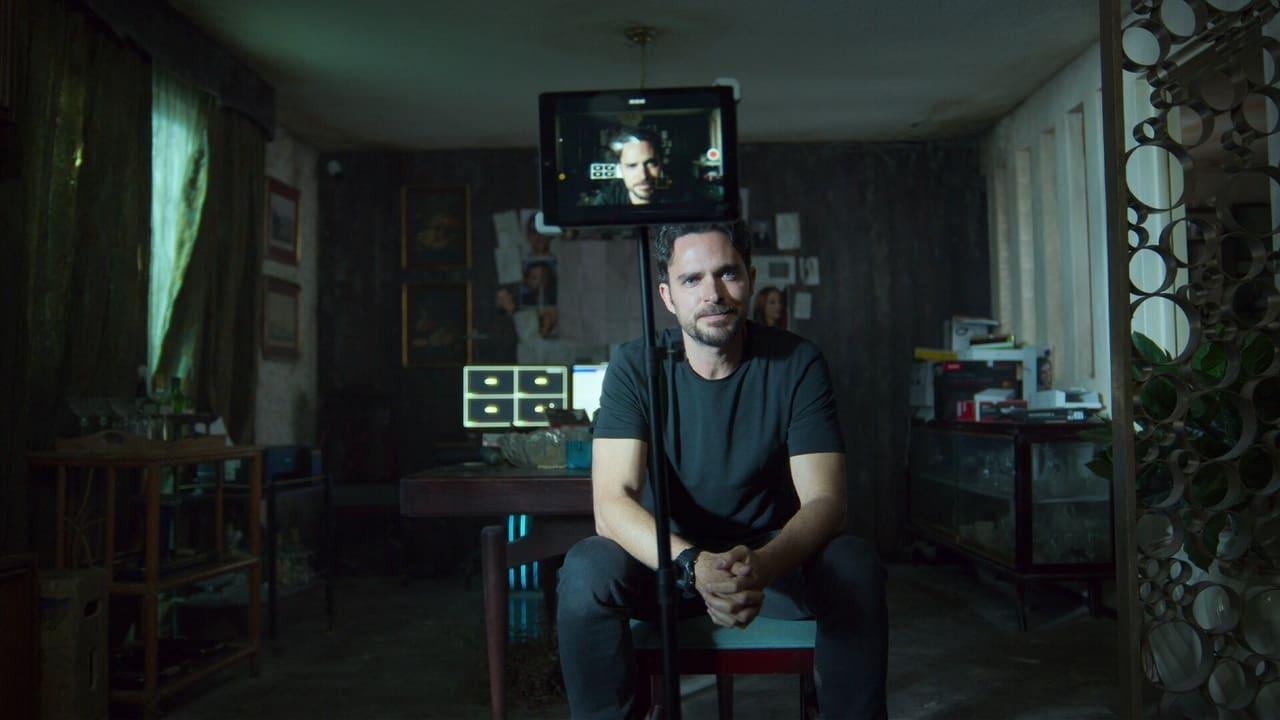 Who Killed Sara? - Season 1 Episode 1 : It Wasn't a Mistake (2021)