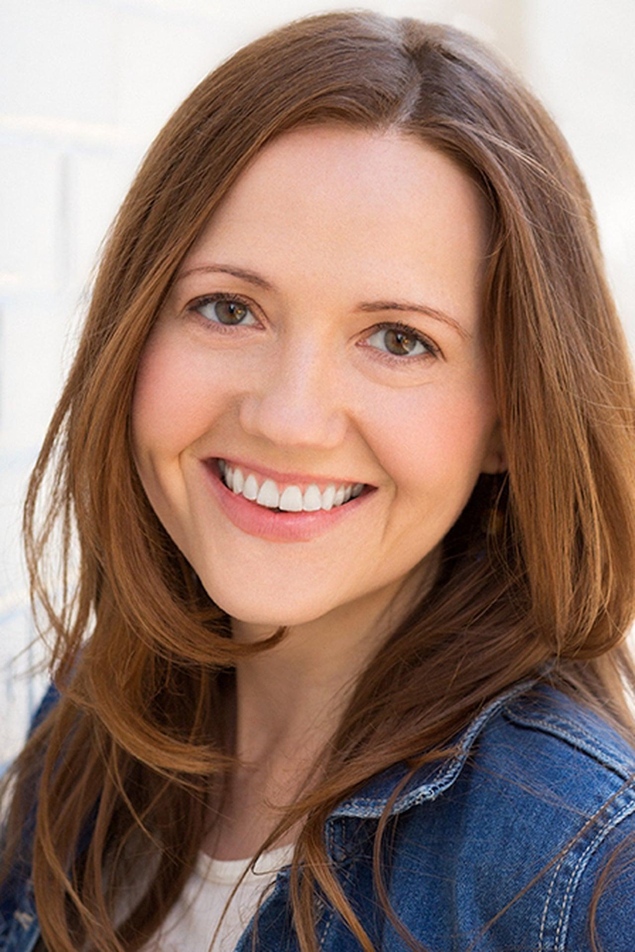 Jennifer Ruth