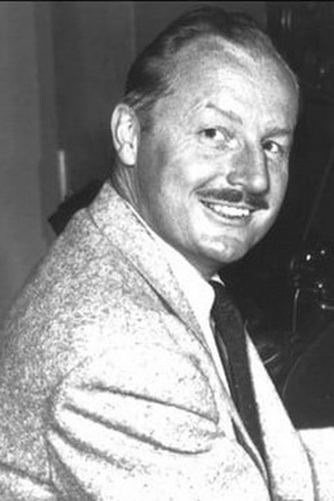 James Algar