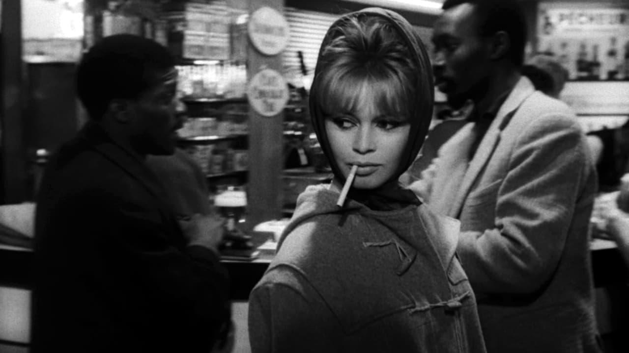 Die Wahrheit - Kritik | Film 1960 | Moviebreak.de